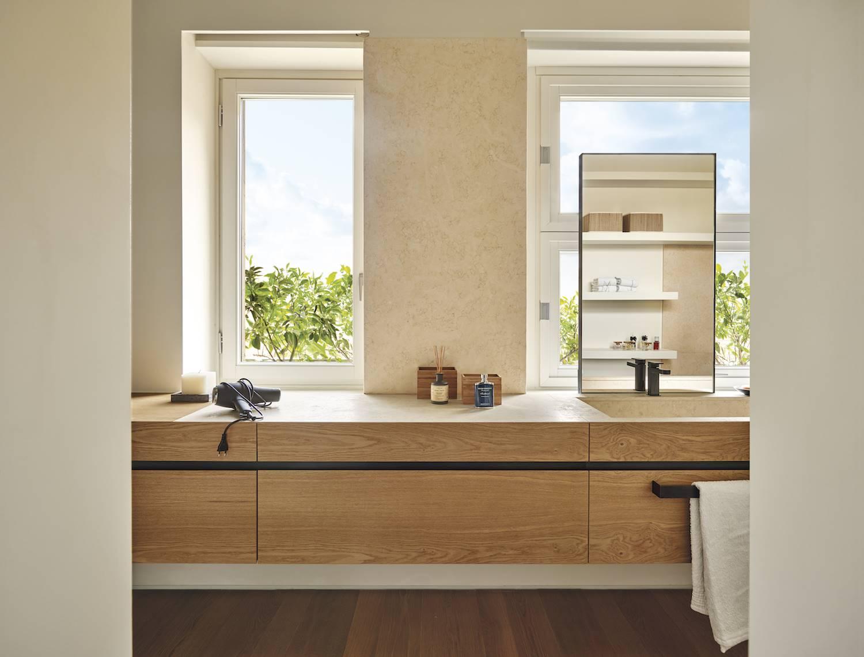 Reforma tu cuarto de baño sin obras
